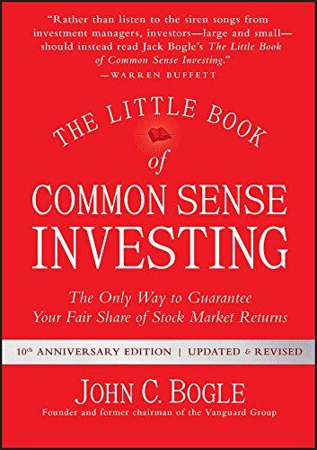 Chuyên gia tài chính cá nhân: Đây là 5 cuốn sách giúp tôi đạt mục tiêu độc lập tài chính vào năm 40 tuổi - Ảnh 1.