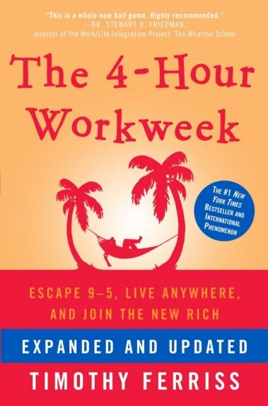 Chuyên gia tài chính cá nhân: Đây là 5 cuốn sách giúp tôi đạt mục tiêu độc lập tài chính vào năm 40 tuổi - Ảnh 5.