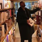 Chuyên gia tài chính cá nhân: 'Đây là 5 cuốn sách giúp tôi đạt mục tiêu độc lập tài chính vào năm 40 tuổi'