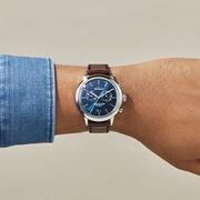 5 cách chọn đồng hồ cho nam giới
