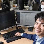 Chàng trai Việt từng đi rửa bát thuê trở thành chủ tịch công ty ở Nhật Bản