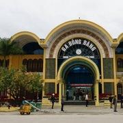 Lạng Sơn đề xuất quy hoạch đường sắt tốc độ cao Hà Nội - Đồng Đăng