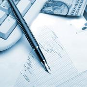 Alphanam đang ký mua gần 2,6 triệu cổ phiếu AME
