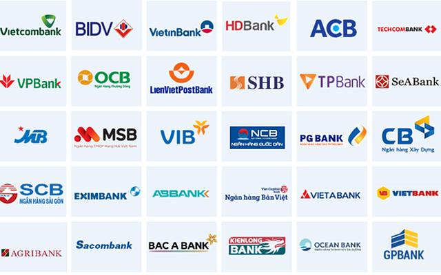 Các ngân hàng có thể gặp nhiều khó khăn trong năm 2021.