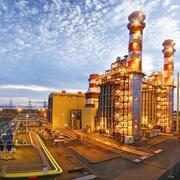 PV Power đạt gần 2.500 tỷ đồng doanh thu trong tháng 1, tăng 19%