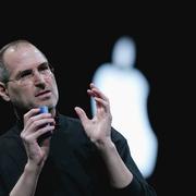 Đơn tìm việc của Steve Jobs được bán đấu giá