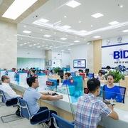 Thêm giải pháp bảo mật, tăng an toàn trong giao dịch ngân hàng