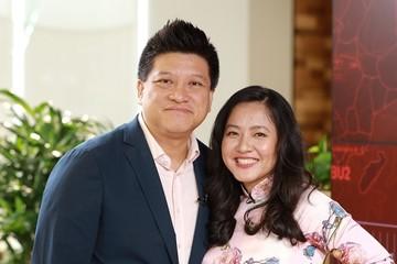 Doanh nhân Sonny Vũ - chồng Lê Diệp Kiều Trang: Sách kinh doanh không đáng đọc, nhưng có một cuốn ngoại lệ