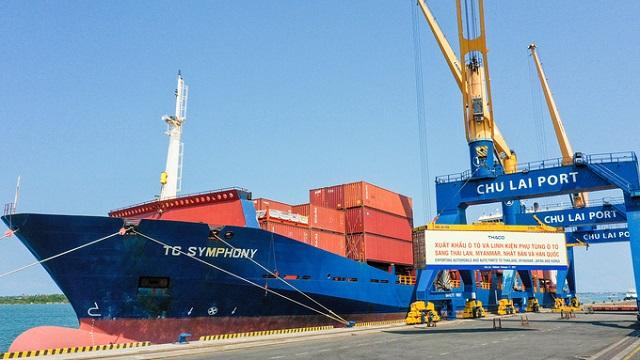 container-o-to-va-linh-kien-ph-7045-9399