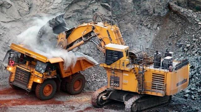 Sau dồn tiền đầu tư cổ phiếu thép, Khoáng sản Dương Hiếu muốn chi 95 tỷ mua đất