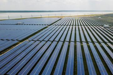 Thủ tướng: 'Không để điện mặt trời phát triển ồ ạt theo phong trào'