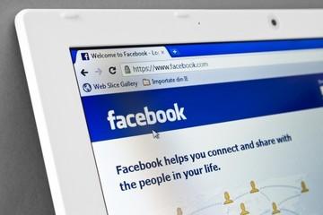 Facebook thông báo quy định mới về chia sẻ tin tức ở Australia