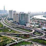 Kỳ vọng các đại dự án giao thông 'cất cánh': TP HCM bứt tốc