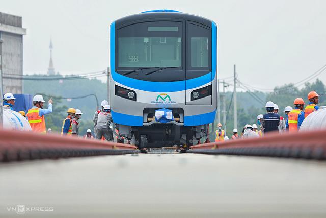 metro1-7035-1613653628.png