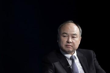 Những câu nói tiết lộ bí quyết thành công của ông chủ SoftBank