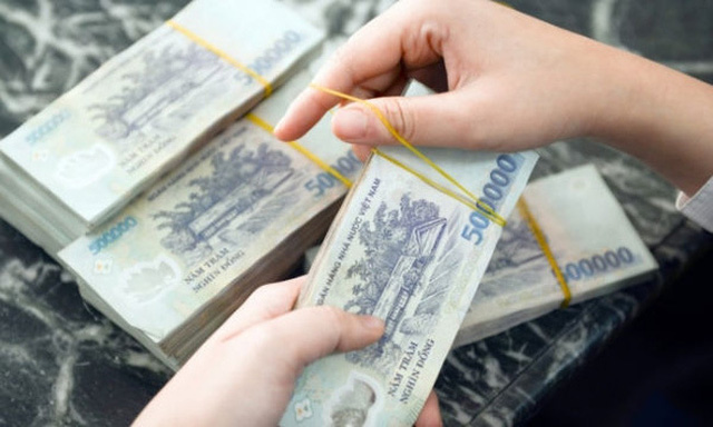 Sau Tết có hơn 1 tỷ, nên gửi tiết kiệm hay mua vàng, cổ phiếu hay nhà đất có lợi nhất?