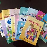 Sách giáo dục Đà Nẵng chốt quyền tạm ứng cổ tức tỷ lệ 14%