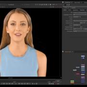 Dùng AI làm YouTube thay con người