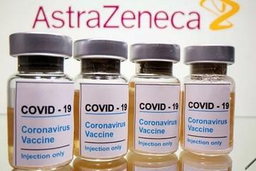 Bộ Chính trị đồng ý chủ trương mua và sử dụng vaccine Covid-19