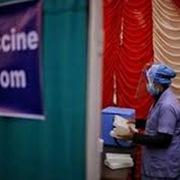 Mỹ sẽ tài trợ 4 tỷ USD cho sáng kiến vaccine COVAX