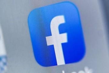 Facebook lý giải hành động hạn chế chia sẻ tin tức ở Australia