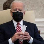 Chính quyền Biden gấp rút hỗ trợ Texas trong thảm họa băng giá