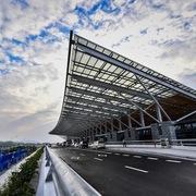 Đề xuất gia hạn thời gian đóng cửa sân bay Vân Đồn đến đầu tháng 3