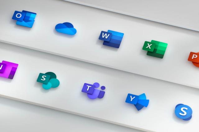 Microsoft giới thiệu Office 2021 cho Windows và macOS.