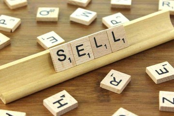 Thư ký HĐQT của SAM Holdings đăng ký bán toàn bộ hơn 10 triệu cổ phiếu và quyền mua