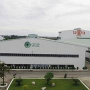 Một doanh nghiệp niêm yết tạm dừng hoạt động nhà máy ở Hải Dương do dịch Covid-19