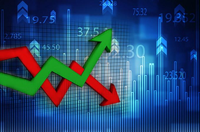 Nhận định thị trường ngày 22/2: 'Điều chỉnh tích lũy'