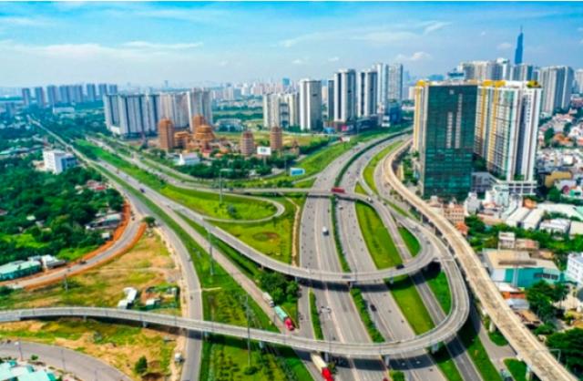 CII muốn phát hành 1.600 tỷ trái phiếu, nhóm quỹ Dragon Capital liên tiếp thoái vốn