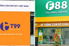 Sau hoa hậu Ngọc Hân, Cao Thái Sơn đầu tư 20 tỷ đồng vào chuỗi cầm đồ T99