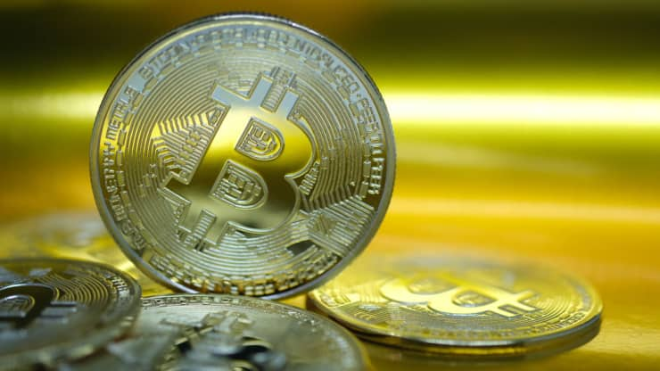 Nhà quản lý tài sản này tin giá Bitcoin có thể chạm 1 triệu USD