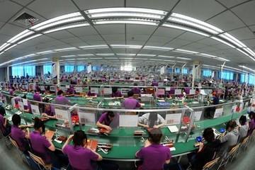 Kinh tế Trung Quốc đuổi kịp và vượt Mỹ thế nào trong bối cảnh Covid-19?