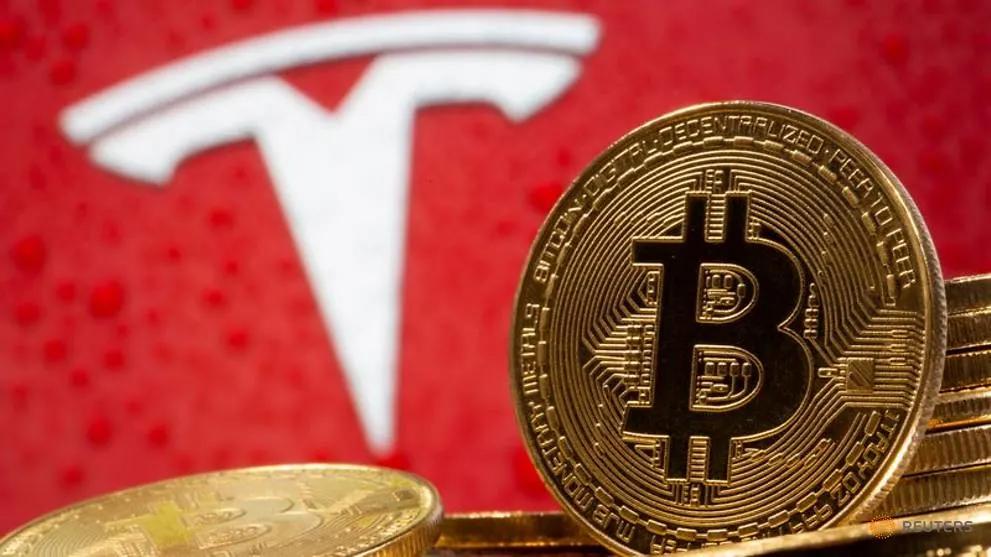 Sau Tesla, 'lòng tham' với Bitcoin sẽ lan tới những ông lớn nào?