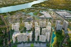 Vinhomes dự kiến ra mắt 3 đại dự án tổng diện tích 978 ha trong năm nay