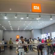 Xiaomi có thể sản xuất ôtô