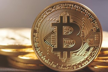 CNN: 'Bitcoin đang trưởng thành'