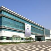 Korea Times: 'Thương vụ mảng điện thoại thông minh giữa Vingroup và LG sụp đổ'