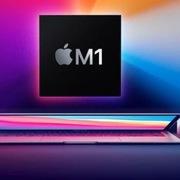 Hơn 30.000 máy Mac bị nhiễm mã độc mới: M1 cũng là 'nạn nhân'