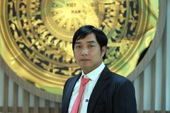 Chủ tịch Đèo Cả làm Phó Chủ tịch Hưng Thịnh Incons