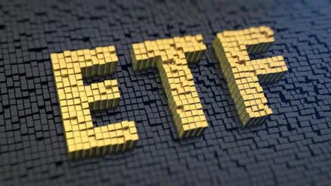 Yuanta Việt Nam: V.N.M ETF có thể thêm SHB và FTSE ETF thêm PDR