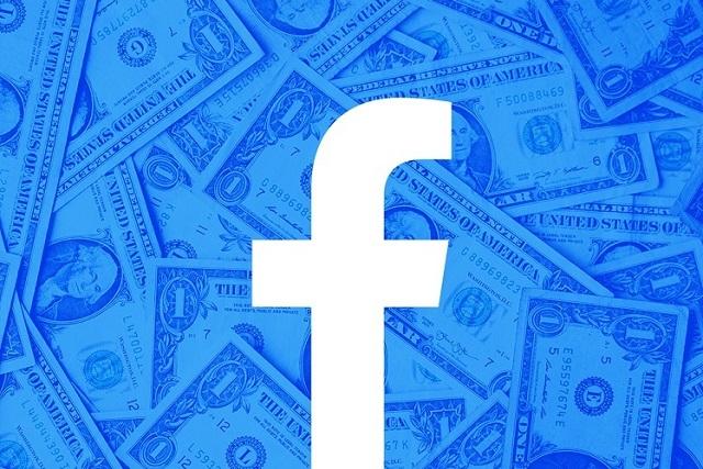 Facebook đứng trước nguy cơ mất thị trường hơn 20 triệu người dùng Internet của Australia, nơi mang lại doanh thu 673,9 triệu USD năm 2019.