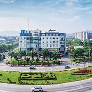 Kinh Bắc lập thêm công ty 1.500 tỷ đồng tại Long An