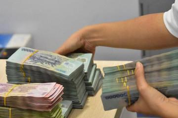 3 ngày sau Tết, Ngân hàng Nhà nước hút ròng hơn 8.500 tỷ đồng