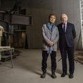 <p> Bên cạnh thể thao và rừng tự nhiên, nhiều tỷ phú lại dành sự quan tâm và của cải vào các dự án nghệ thuật. Tỷ phú năng lượng Nga Leonid Mikhelson hiện xây dựng một trung tâm nghệ thuật đương đại trị giá 130 triệu USD tại Moscow. Một người khác là tỷ phú Viktor Vekselberg chi 40 triệu USD để trùng tu cung điện Shuvalov ở St.Petersburg, biến nơi đây thành bảo tàng trưng bày hơn 1.000 tác phẩm của nhà kim hoàn nổi tiếng Faberge. Ảnh: <em>Getty Images.</em></p>