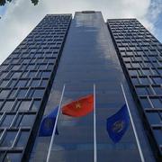 Vinaconex muốn chi hàng trăm tỷ mua cổ phiếu VCC và ND2