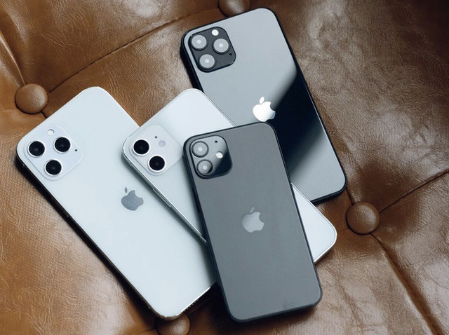 apple-ban-80-trieu-iphone-cuoi-2174-3069