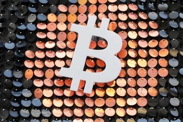 Bitcoin đang được những người nổi tiếng nào 'hậu thuẫn'?